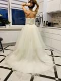 Свадебное платье новое Одесса