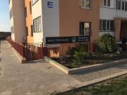 Продам помещения свободного назначения Одесса
