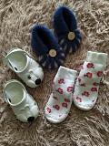 Обувь для девочки Одесса