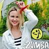 Тренировки Zumba, TRX Одесса