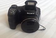 Продам цифровой фотоаппарат Sony Cyber-shot Одесса