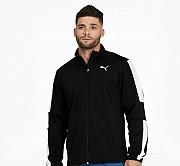 Продам спортивную куртку Puma Одесса
