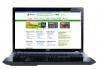 Acer Aspire V3-771G Одесса