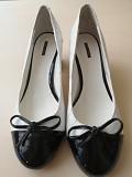 Женские туфли Vitta Rossi 39 размер Одесса