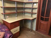 Мебель Одесса