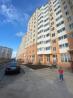 Продам 2 комнатную квартиру. Одесса