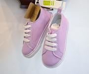 Кроссовки для девочки Crazy 8 Одесса