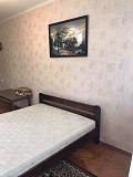 Сдам большую 1 ком квартиру в жк Радужный Одесса
