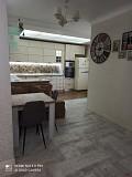 Продам 2-х комнатную квартиру ЖК Левитана Киев