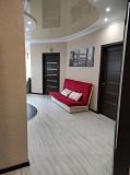 Продам 2-х комнатную квартиру ЖК Радужный Одесса