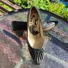 Туфли женские Одесса