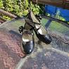Туфли детские Одесса