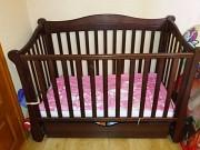 Детская кровать Одесса