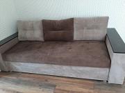 Продам диван Одесса