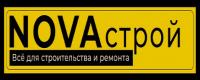 """Строительный магазин """"NOVAстрой"""""""